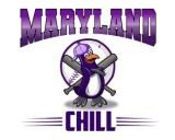 http://www.logocontest.com/public/logoimage/1568657651maryland-chill5.jpg