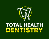 http://www.logocontest.com/public/logoimage/1568694382Total Health Dentistry 006.png