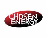 http://www.logocontest.com/public/logoimage/1568709473Chosen3.png