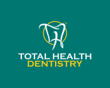 http://www.logocontest.com/public/logoimage/1568789120Total Health Dentistry 007.png