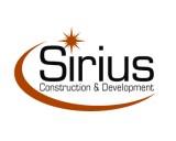 http://www.logocontest.com/public/logoimage/1568795077SiriusConstrC07a-A00aT01a-A.jpg
