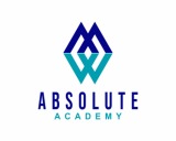 http://www.logocontest.com/public/logoimage/1568802367Absolute1.png