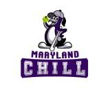 http://www.logocontest.com/public/logoimage/1568807871Maryland-Chill.jpg