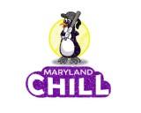 http://www.logocontest.com/public/logoimage/1568916358maryland-chill10.jpg