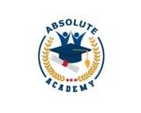 http://www.logocontest.com/public/logoimage/1568918086absolute-academy2.jpg