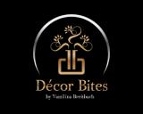 http://www.logocontest.com/public/logoimage/1568932872DECORBITES-02.png