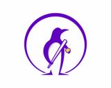http://www.logocontest.com/public/logoimage/1568971060Maryland2.png