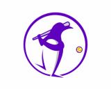 http://www.logocontest.com/public/logoimage/1568972129Maryland3.png