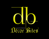 http://www.logocontest.com/public/logoimage/1568976011Decor4.png
