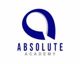 http://www.logocontest.com/public/logoimage/1568977195Absolute2.png