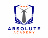 http://www.logocontest.com/public/logoimage/1568985355Absolute3.png