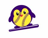 http://www.logocontest.com/public/logoimage/1568988084Maryland4.png