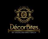 http://www.logocontest.com/public/logoimage/1568998265decor-bites2.jpg