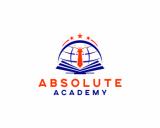 http://www.logocontest.com/public/logoimage/1569027101Absolute4.png