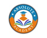 http://www.logocontest.com/public/logoimage/1569039011absolute-academy6.jpg