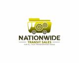 http://www.logocontest.com/public/logoimage/1569048378NationWide1.png