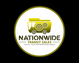 http://www.logocontest.com/public/logoimage/1569048908NationWide2.png