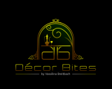 http://www.logocontest.com/public/logoimage/1569076572Decor6.png