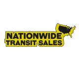http://www.logocontest.com/public/logoimage/1569088798Nationwide-Transit-Sales.png