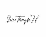 http://www.logocontest.com/public/logoimage/1569131379Untitled-1.png