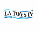 http://www.logocontest.com/public/logoimage/1569164572Untitled-16.png