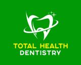 http://www.logocontest.com/public/logoimage/1569164886Total3.png