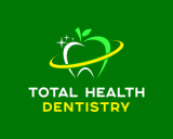 http://www.logocontest.com/public/logoimage/1569167538Total5.png