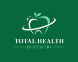 http://www.logocontest.com/public/logoimage/1569168464Total6.png