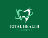 http://www.logocontest.com/public/logoimage/1569168464Total7.png