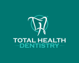 http://www.logocontest.com/public/logoimage/1569175027Total Health Dentistry 009.png