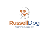 http://www.logocontest.com/public/logoimage/1569288967Russell Dog Training Academy 5.png