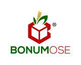 http://www.logocontest.com/public/logoimage/1569352251bonumose-01.png