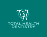 http://www.logocontest.com/public/logoimage/1569369621Total Health Dentistry 010.png