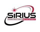 http://www.logocontest.com/public/logoimage/1569392113Sirius-Construction-_-Development.jpg