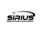 http://www.logocontest.com/public/logoimage/1569407127037-sirius.png6.png