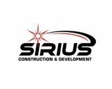 http://www.logocontest.com/public/logoimage/1569407218037-sirius.png7.png