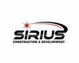 http://www.logocontest.com/public/logoimage/1569407357037-sirius.png8.png