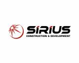 http://www.logocontest.com/public/logoimage/1569415931037-sirius.png12.png
