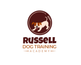 http://www.logocontest.com/public/logoimage/1569418910Russell Dog Training Academy 7.png
