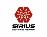 http://www.logocontest.com/public/logoimage/1569430578037-sirius.png22.png