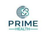 http://www.logocontest.com/public/logoimage/1569431686prime-health8.jpg