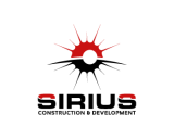 http://www.logocontest.com/public/logoimage/1569549274SIRIUS-08.png