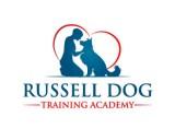 http://www.logocontest.com/public/logoimage/1569615462RUSSELL-DOG4.jpg