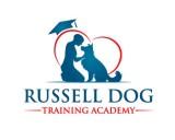 http://www.logocontest.com/public/logoimage/1569615983RUSSELL-DOG5.jpg