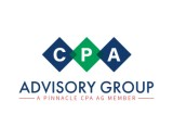 http://www.logocontest.com/public/logoimage/1569650120CPA-Advisory-Group-3.jpg