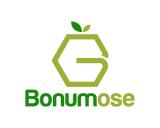 http://www.logocontest.com/public/logoimage/1569669184BONUMOSE-01.png