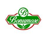 http://www.logocontest.com/public/logoimage/1569679656Bonumose-2.jpg