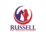 http://www.logocontest.com/public/logoimage/1569679932Russell Dog Training Academy-01.png