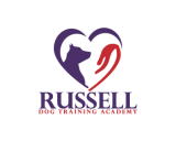 http://www.logocontest.com/public/logoimage/1569679932Russell Dog Training Academy-04.png