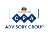 http://www.logocontest.com/public/logoimage/1569694812CPA-Advisory-Group-8.jpg